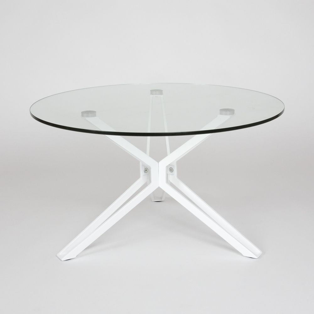 fusion dining table black straight_RGB.jpg