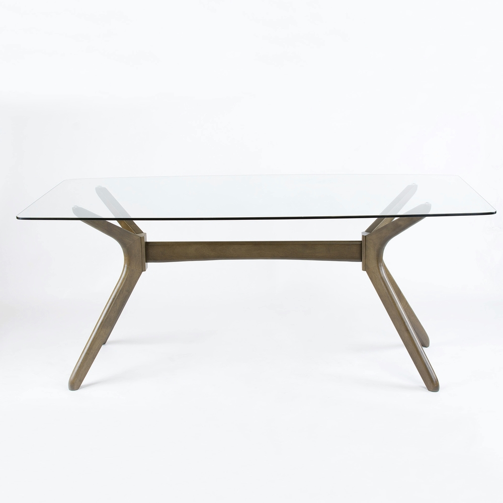 spencer dining table straight_RGB.jpg