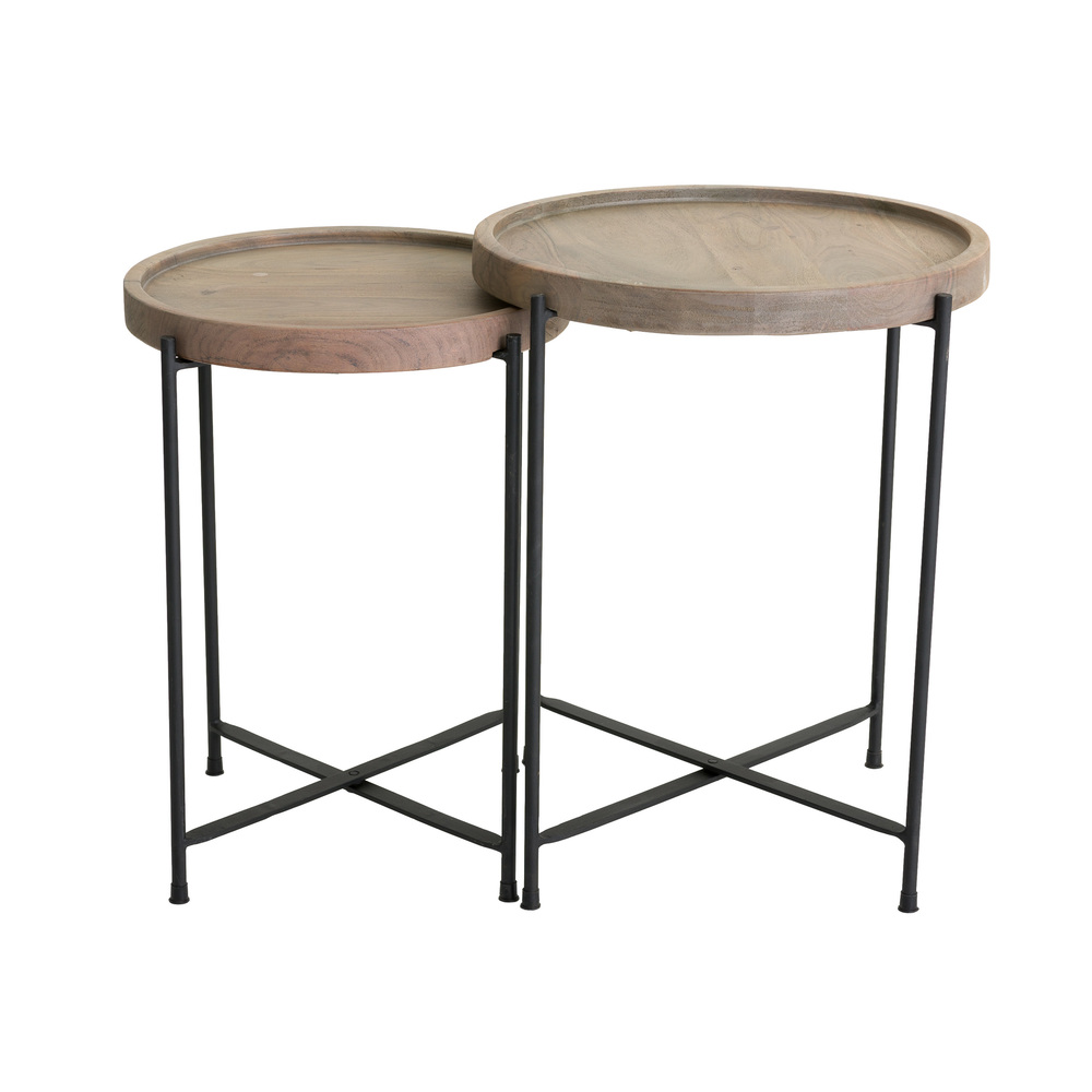 Saywer Nesting Tables_RGB_small.jpg