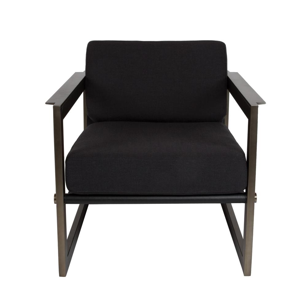 Sorrento Chair Caviar Straight_RGB.jpg