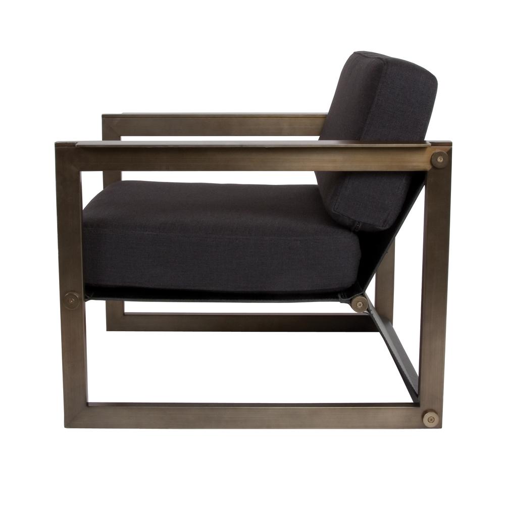 Sorrento Chair Caviar Side_RGB.jpg