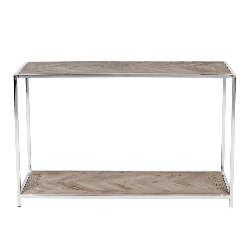 Warner Console Table Front.jpg