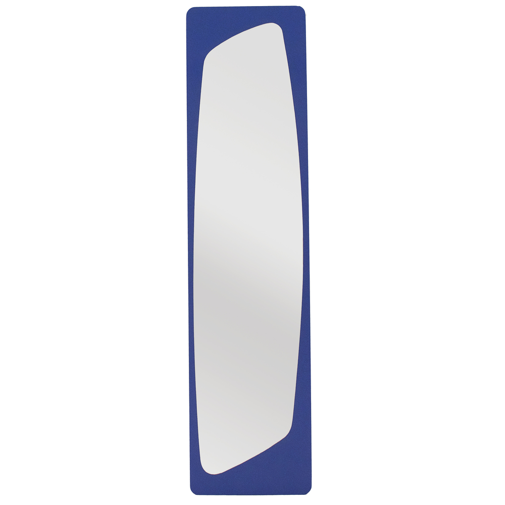 Bon Bon Mirror Blue.jpg
