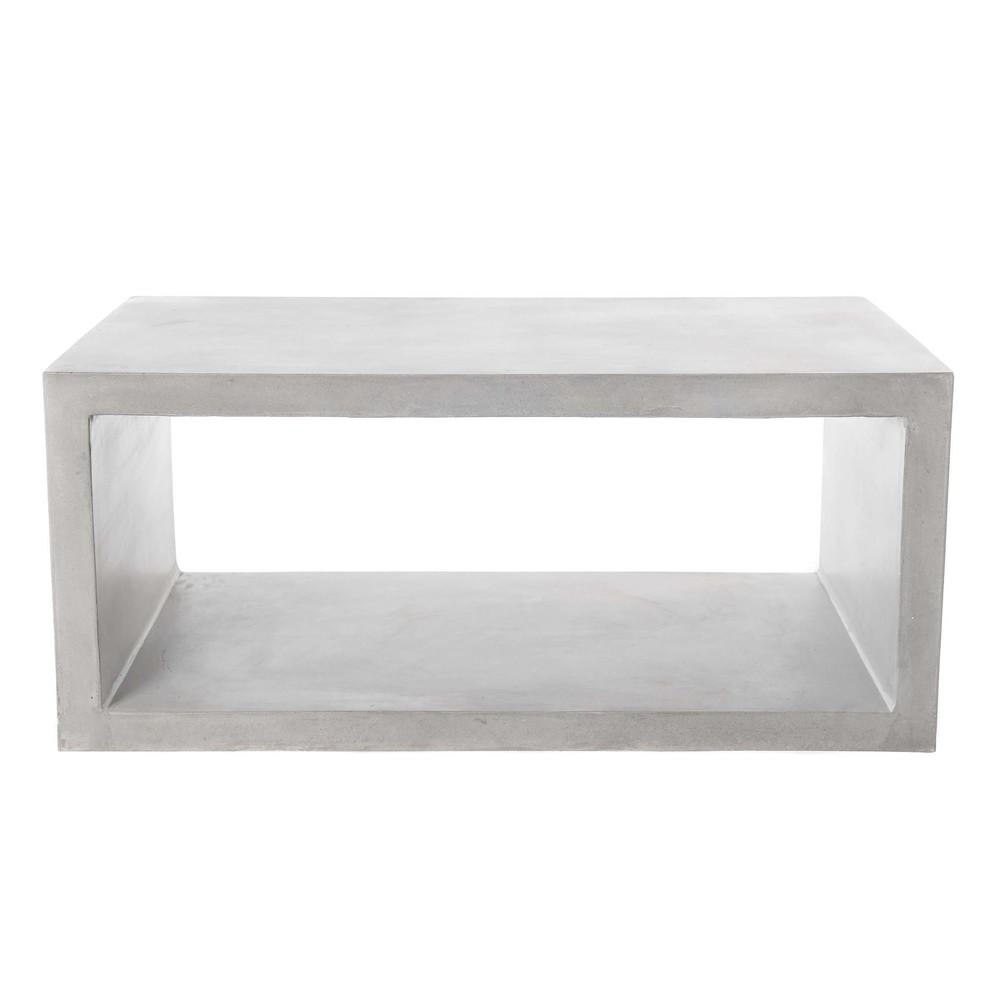 Concrete Coffee Table Front.jpg