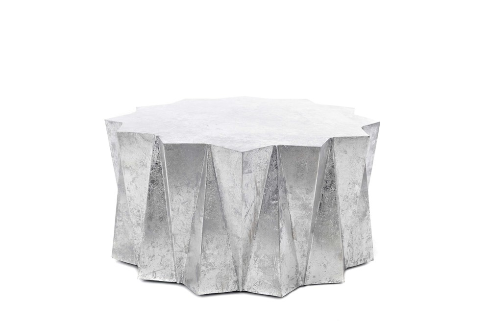 Hex Coffee Table Silver.jpg
