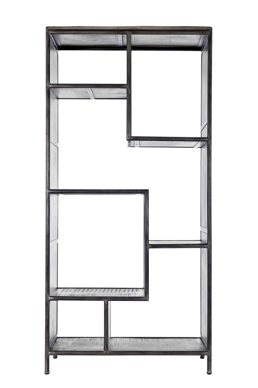 Cubix Bookshelf Tall Silver 1_lowres.jpg