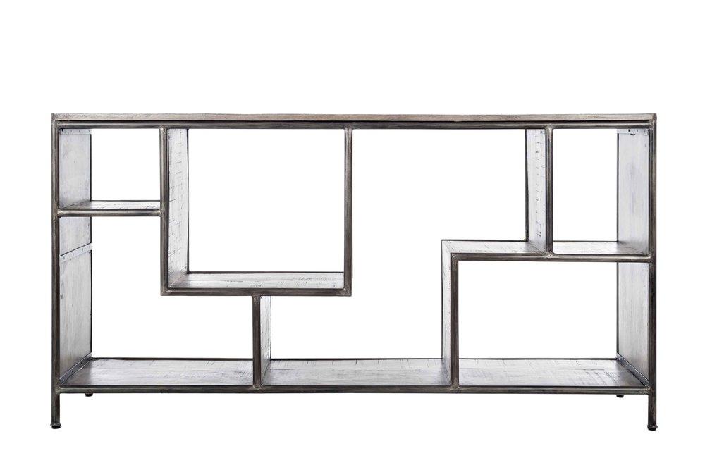 Cubix Bookshelf Silver 1_lowres.jpg