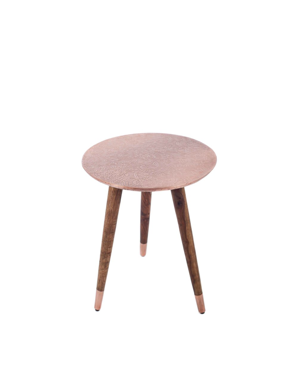 Hazel Side Table Copper_lowres.jpg