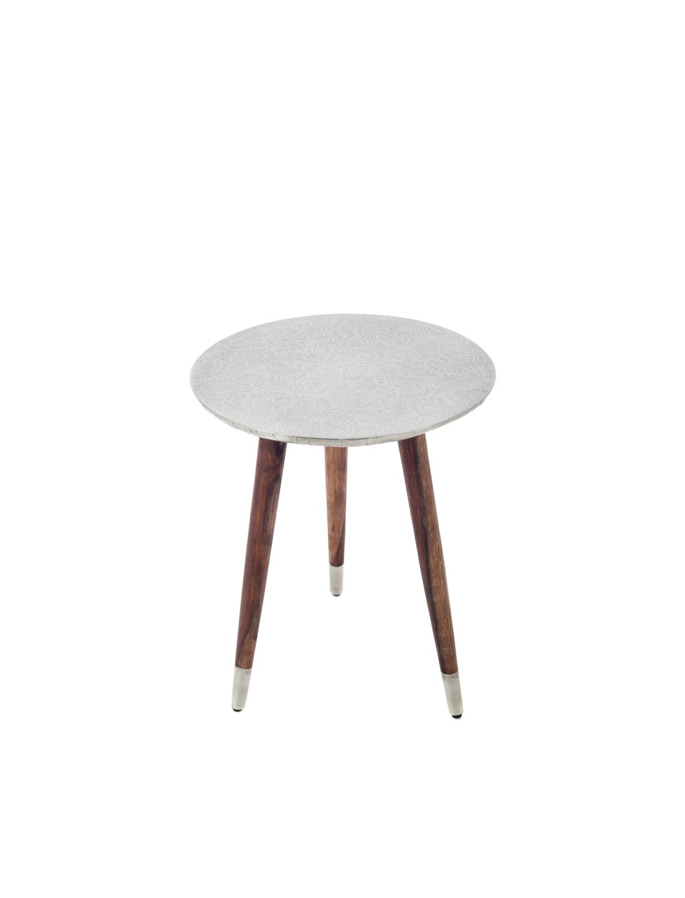 Hazel Side Table Silver_lowres.jpg