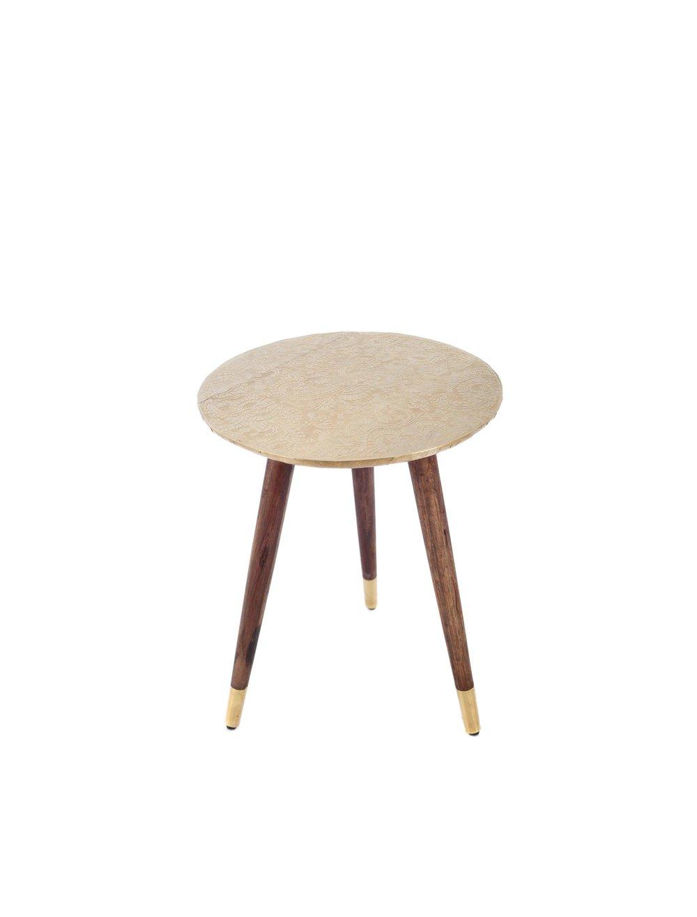 Hazel Side Table Brass_lowres.jpg