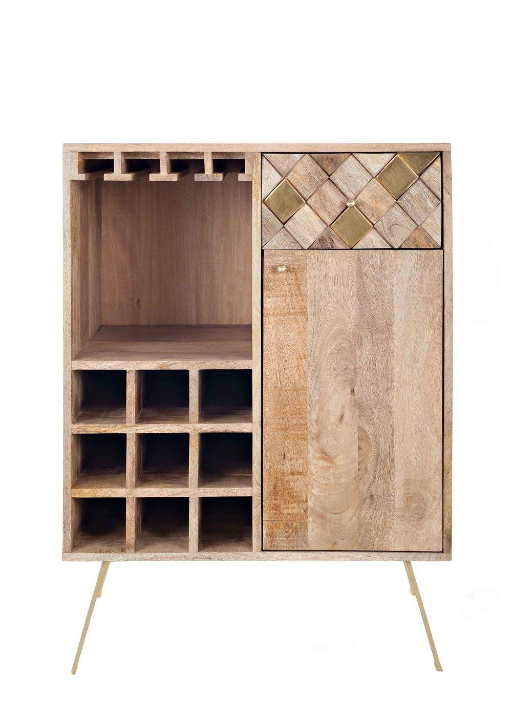 Milan Bar Cabinet 1_lowres.jpg