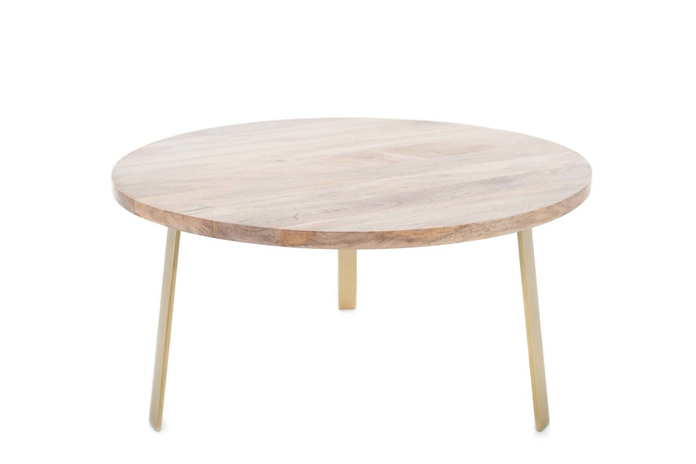 Milan Coffee Table_lowres.jpg