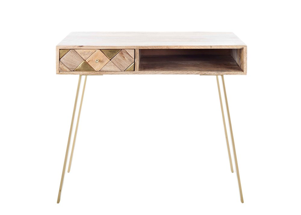 Milan Console Table 1_lowres.jpg