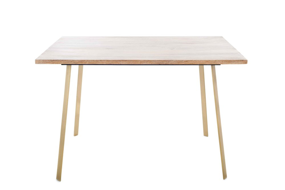 Milan Dining Table 1_lowres.jpg