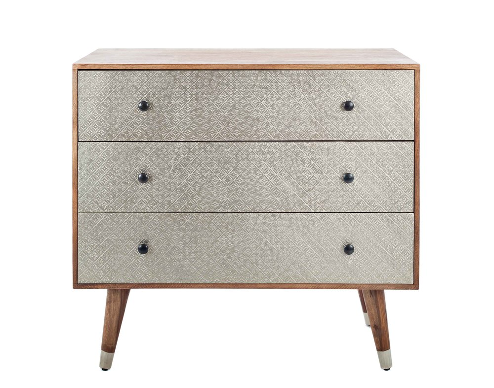 Winslow 3 Drawer Chest 1_lowres.jpg