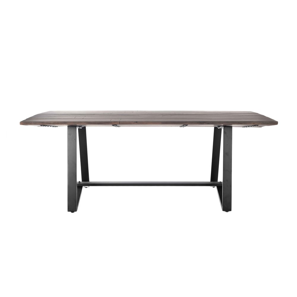Mackenzie Dining Table Front_lowres.jpg