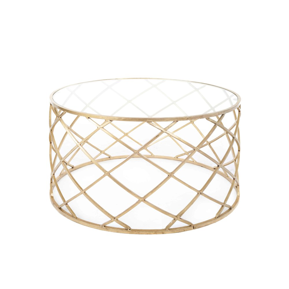 Ribbon Coffee Table Front_lowres.jpg