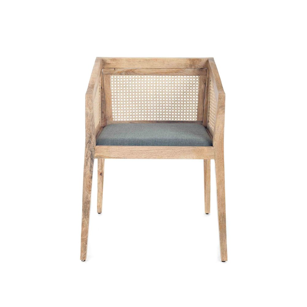Kyoto Chair 1.jpg