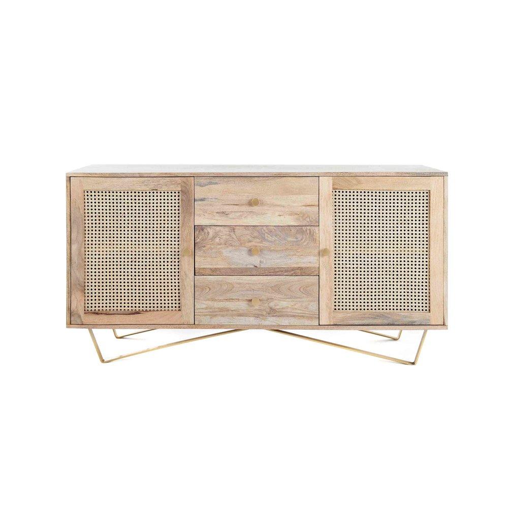Kyoto Sideboard 1.jpg