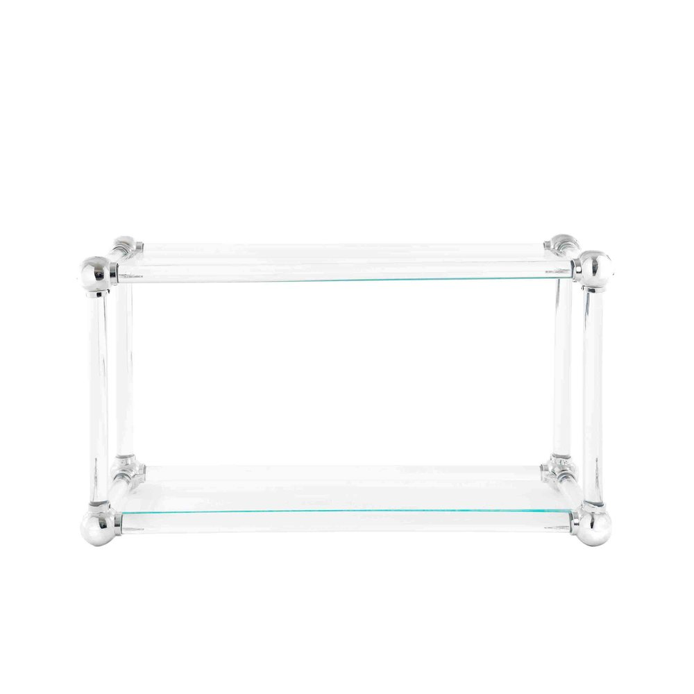 Newton Console Table 1.jpg