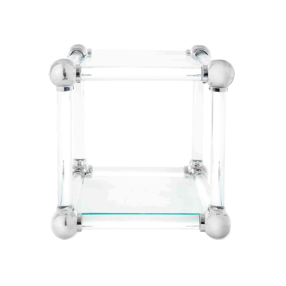 Newton Side Table 1.jpg