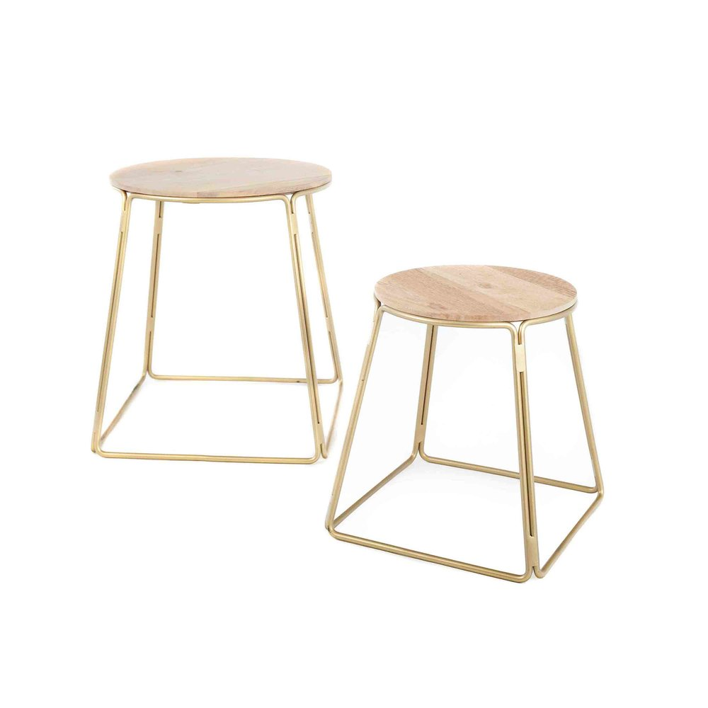 Toshi Bar Stool 2.jpg
