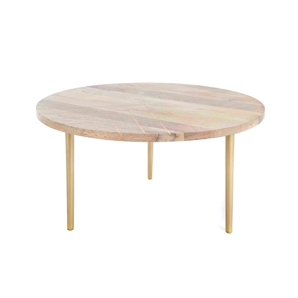 Toshi Coffee Table Large 1.jpg