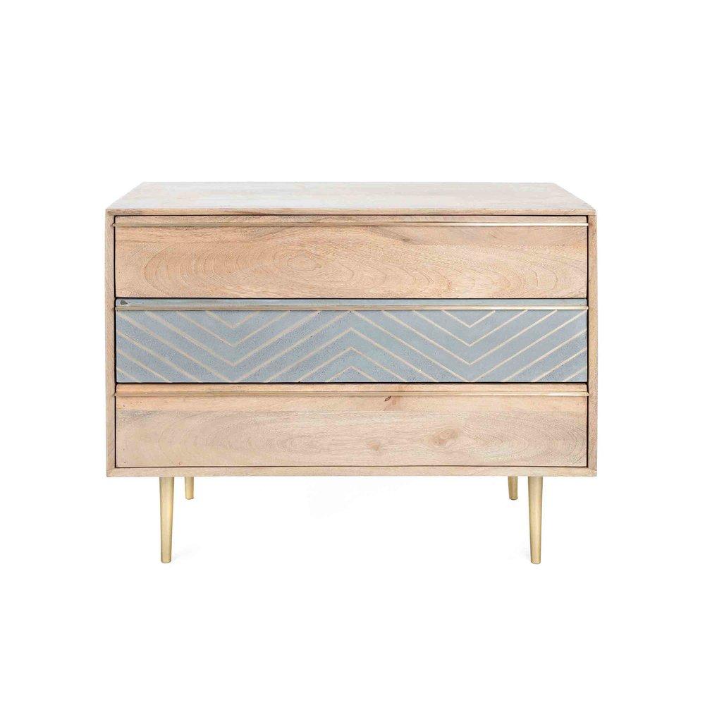 Toshi 3 Drawer Cabinet 1.jpg