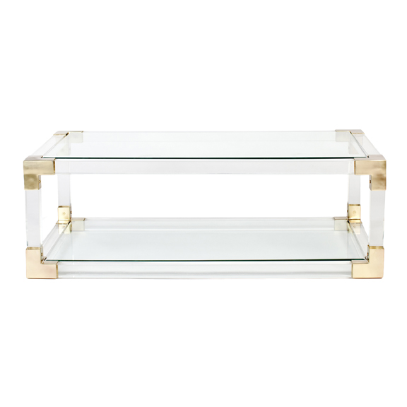 Lucy Coffee Table Front_lowres.jpg