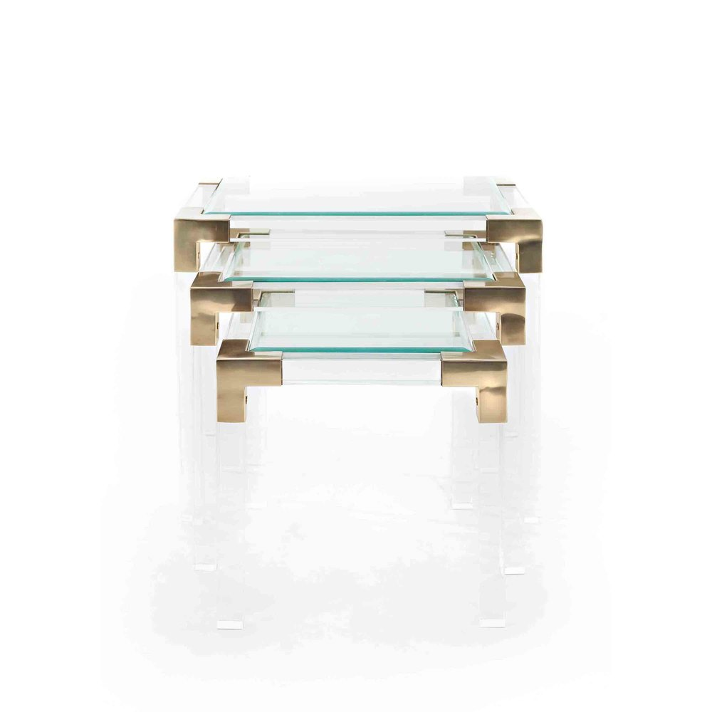 Lucy Nesting Tables 1.jpg