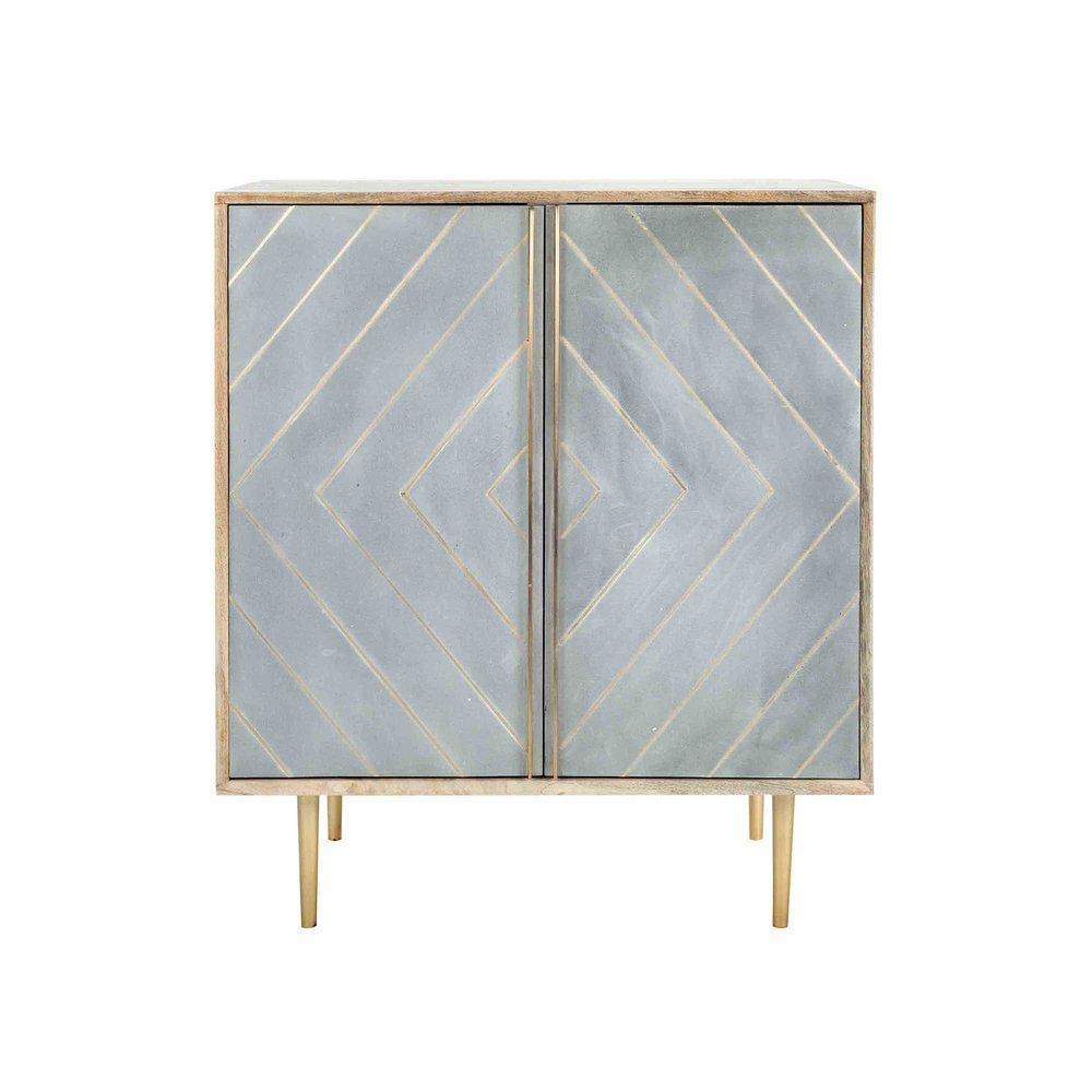 Toshi Bar Cabinet 1.jpg