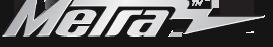Metra Logo.png