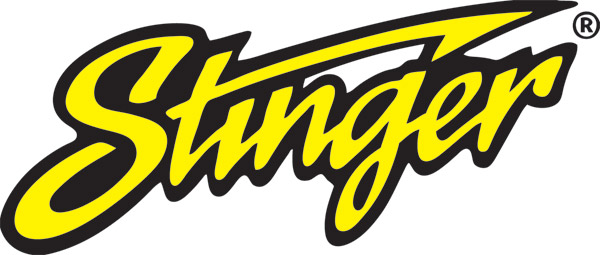 stinger_large logo.jpg