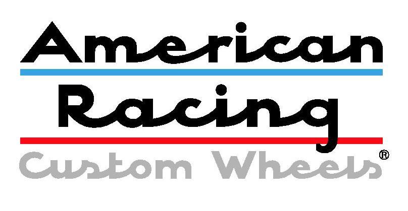 AmericanRachingLogo