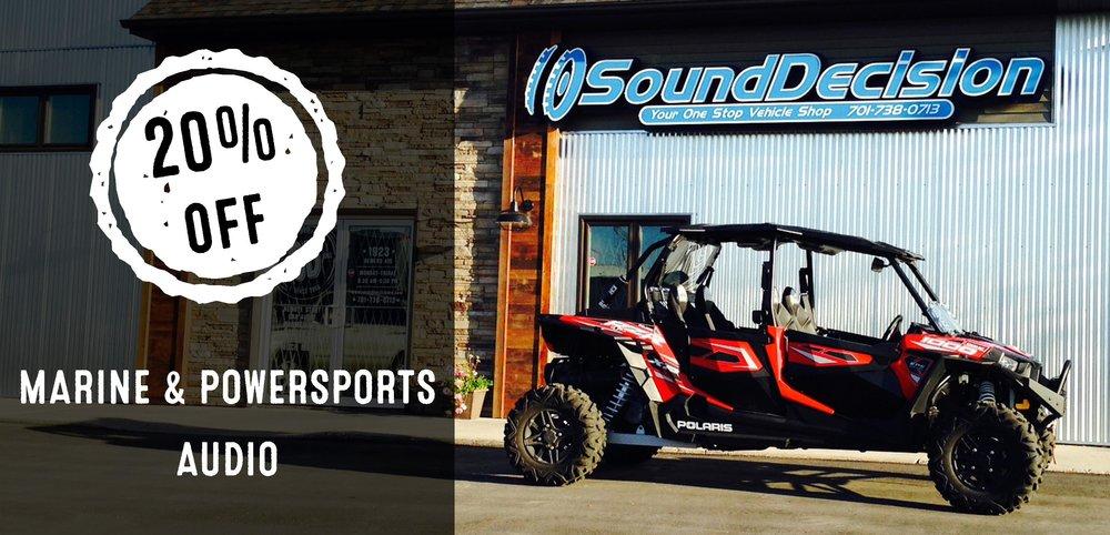 Marine & Powersports Audio Special.jpg