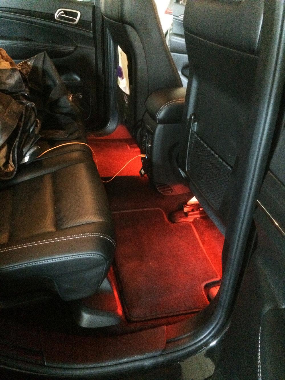 Backseat - Red.jpg