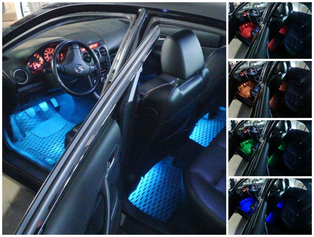 Mazda 6 LED Light.jpg