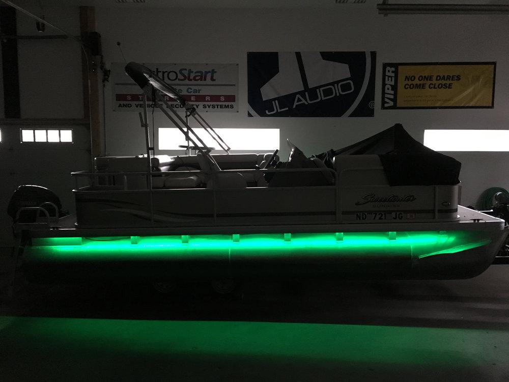 Exterior Green LED.jpg