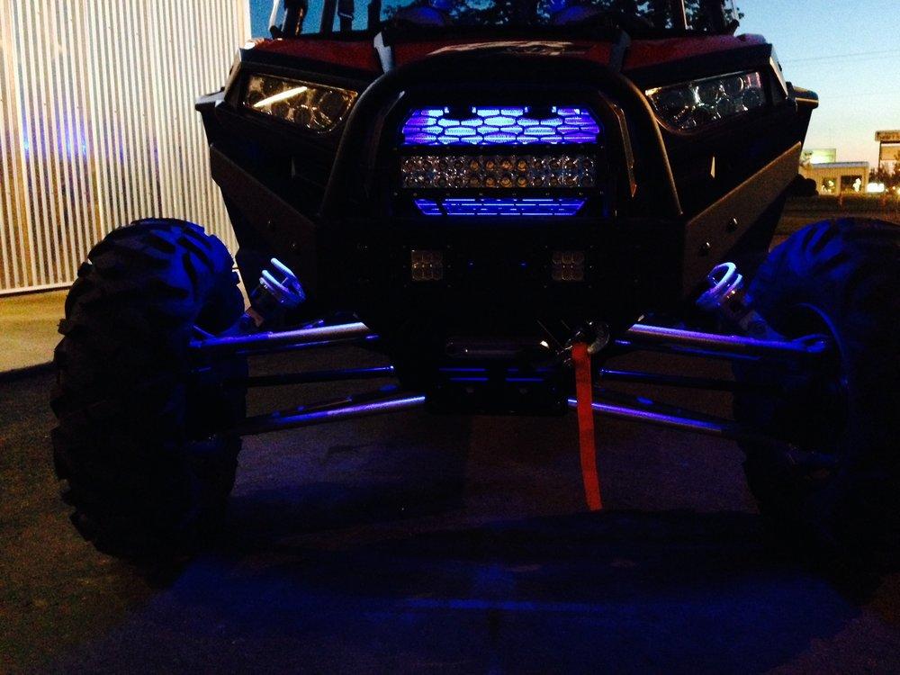 RZR Front LEDS.JPG
