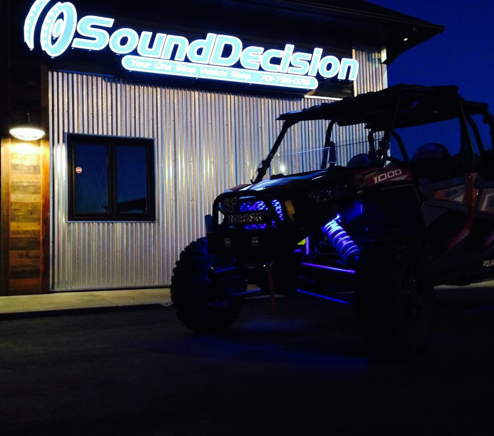 Sound Decision LEDS.JPG