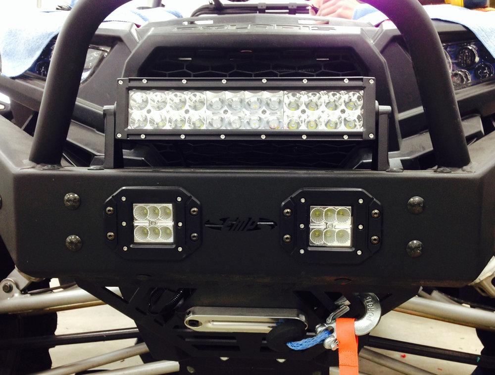 RZR Front Lights.JPG