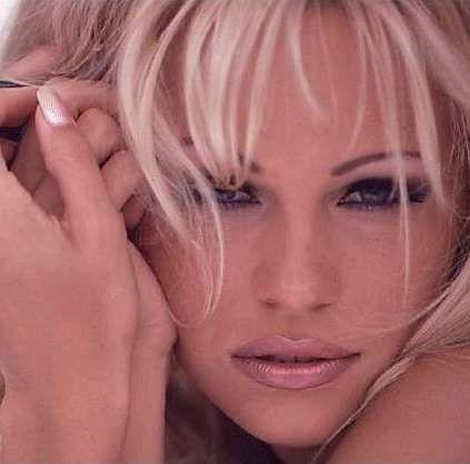 Pamela Anderson2.jpg