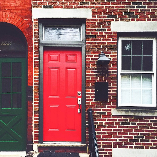 Fairmount Park & Red Doors.png
