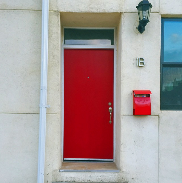 Walks Home & Red Doors.png
