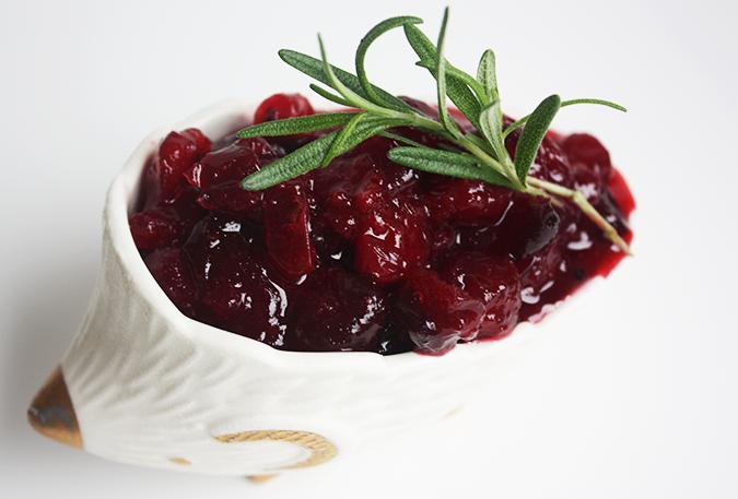 citrus-cranberry-sauce