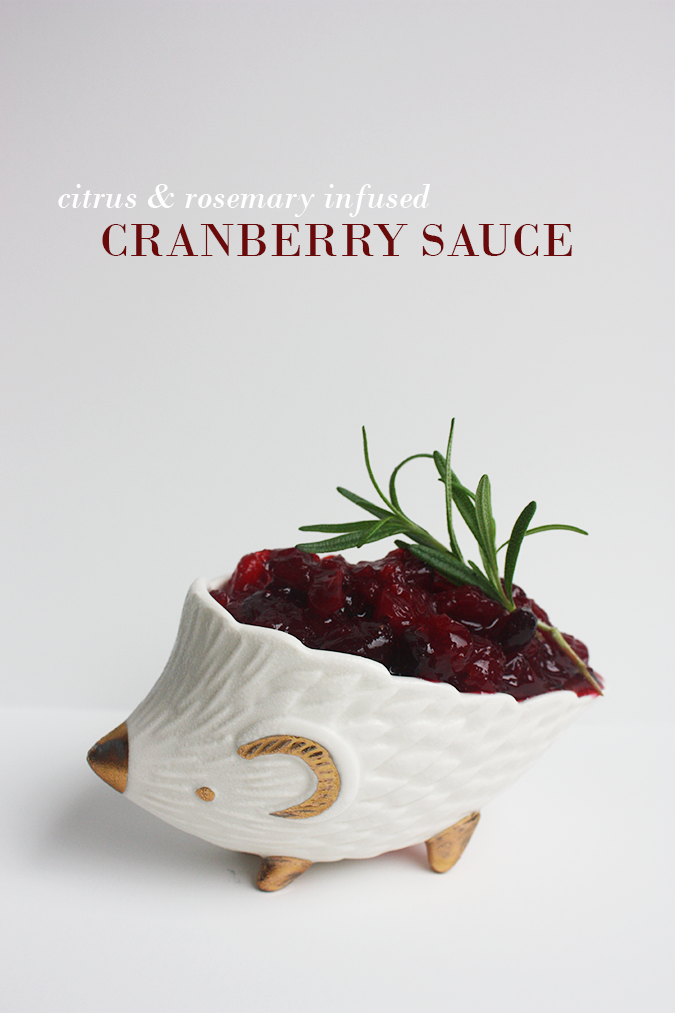 citrus-rosemary-cranberry-sauce