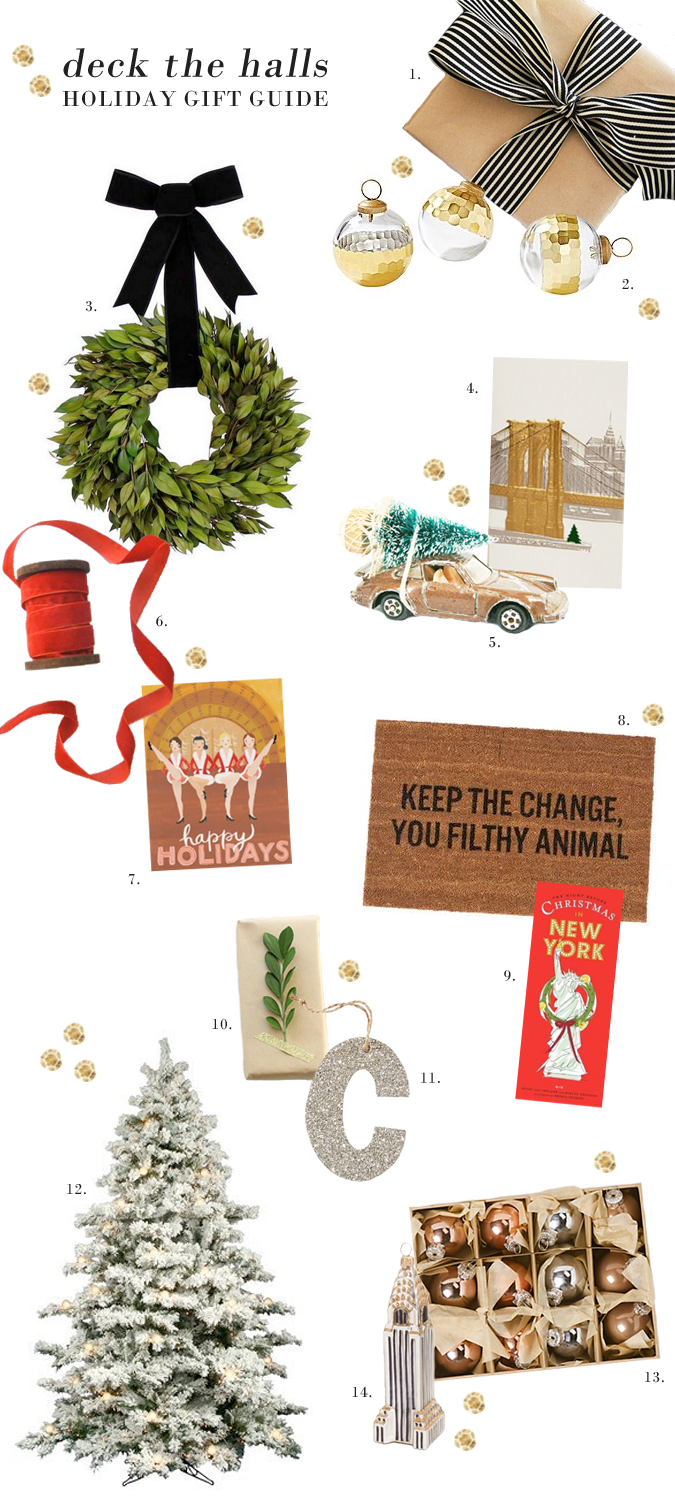 holiday-gift-guide-decor