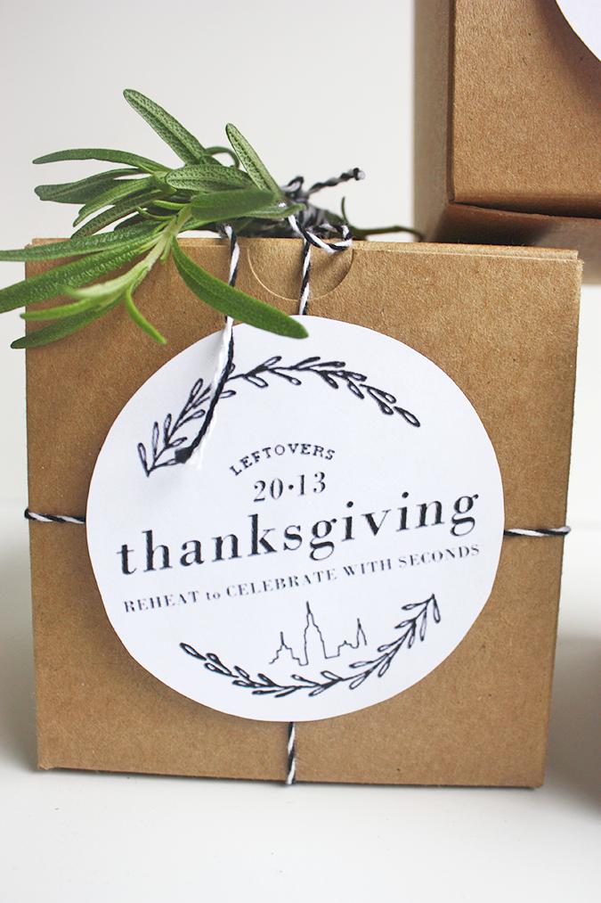 thanksgiving-leftover-labels