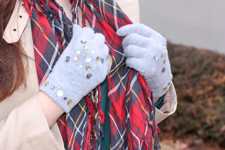 diy-embellished-gloves