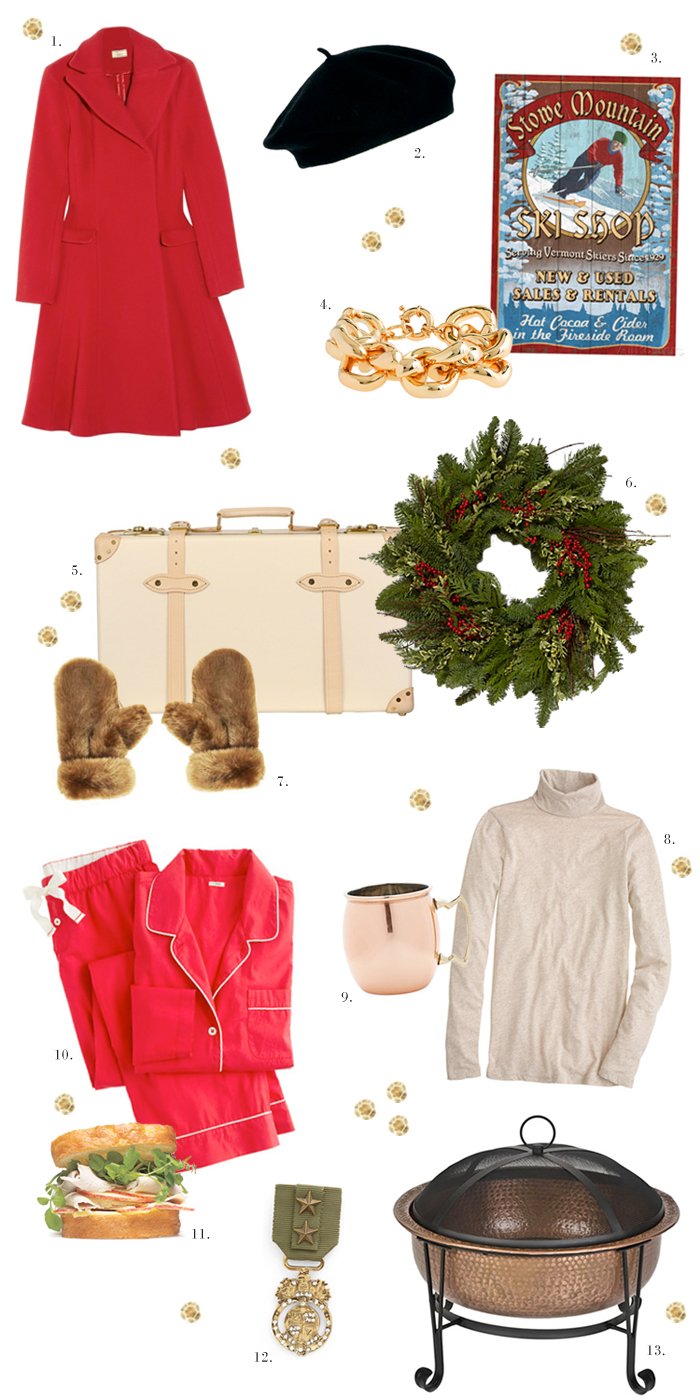 scene-it-white-christmas-products
